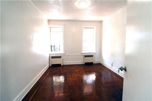 Photo of 1002 Lenox Road, Brooklyn, NY 11212 (MLS # 441977)