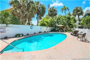 Photo of 1439 S Ocean Blvd #202, Lauderdale By The Sea, FL 33062 (MLS # A10672000)