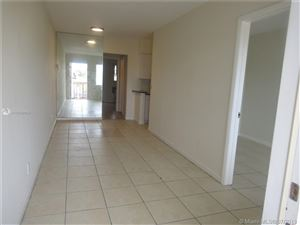 Photo of 280 SW 11th Ave #15, Hallandale, FL 33009 (MLS # A10708004)