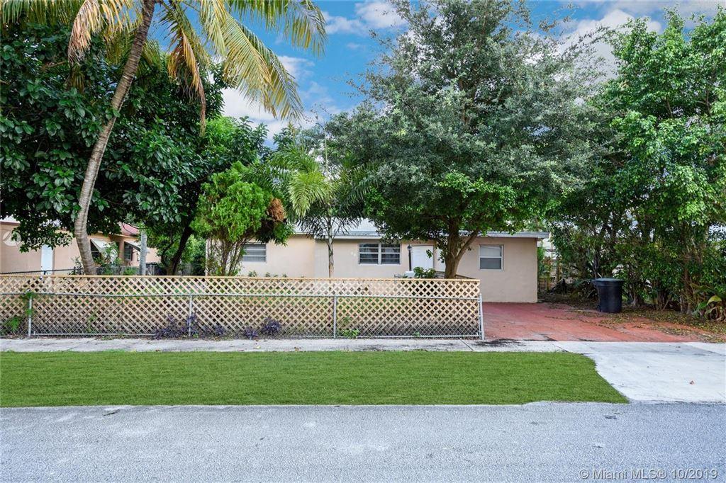 86 NE 170th St, North Miami Beach, FL 33162 - MLS#: A10741004