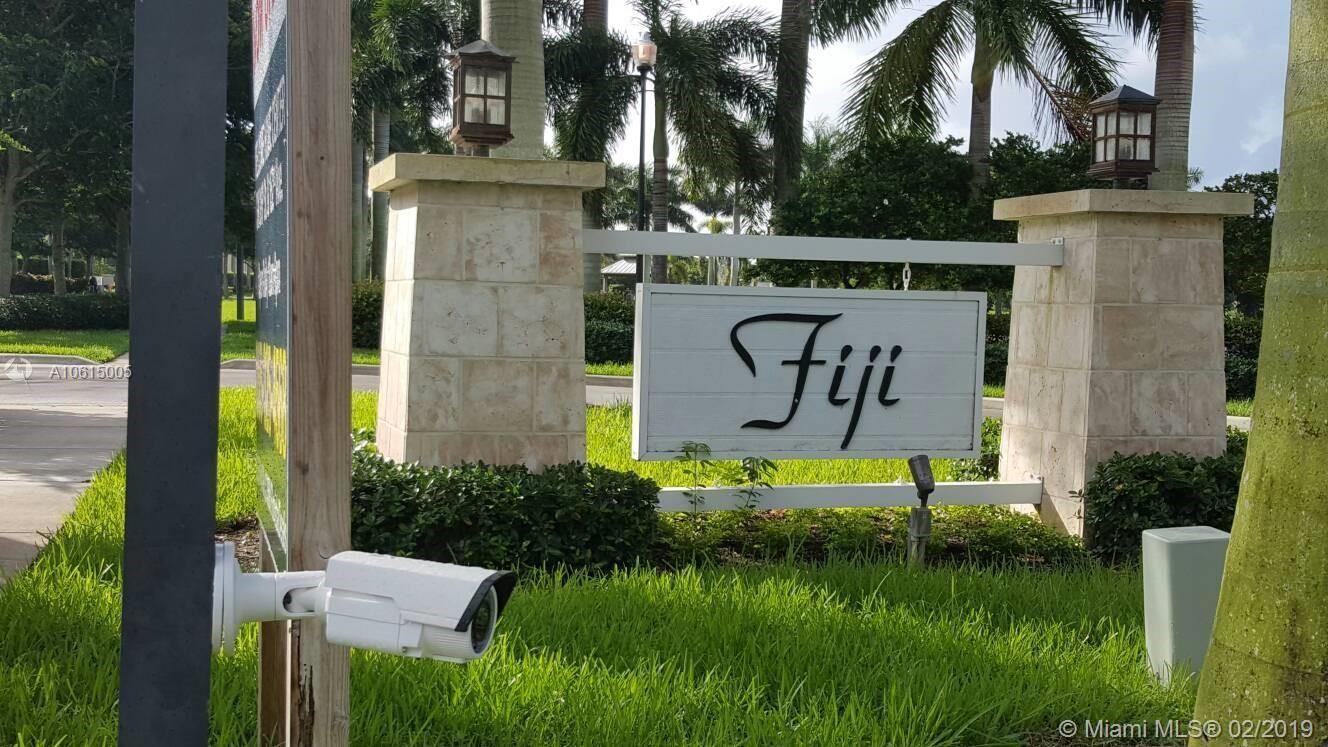 133 SE 28th Ter #9, Homestead, FL 33033 - MLS#: A10615005