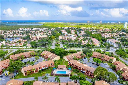 Photo of 419 SE 14th St #419, Dania Beach, FL 33004 (MLS # A10803006)