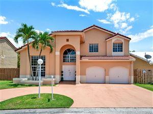 Photo of 15984 SW 110th St, Miami, FL 33196 (MLS # A10691008)