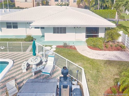 Photo of 1751 S Ocean Blvd #101W, Lauderdale By The Sea, FL 33062 (MLS # A10935015)