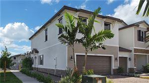 Photo of 5850 Clydesdale Court, Davie, FL 33314 (MLS # A10753016)