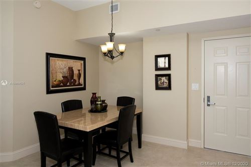Photo of 510 NW 84th Ave #624, Plantation, FL 33324 (MLS # A10969021)