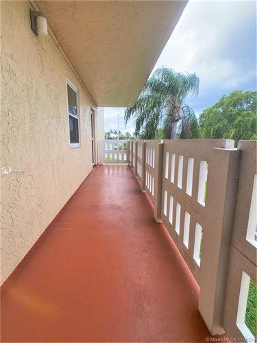 Photo of 311 SE 3rd St #210, Dania Beach, FL 33004 (MLS # A10964031)