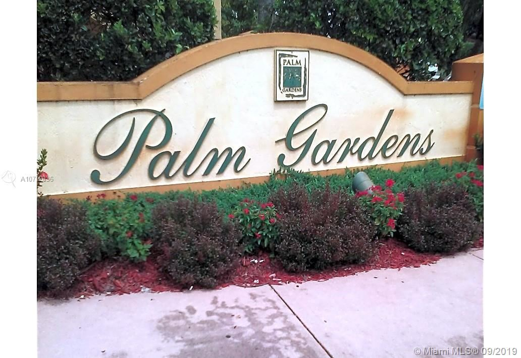 7270 NW 114th Ave #103-9, Doral, FL 33178 - MLS#: A10712036