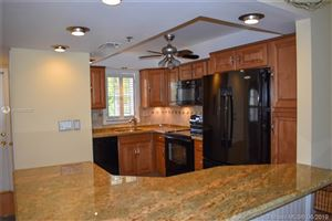 Photo of 3300 W Rolling Hills Cir #204, Davie, FL 33328 (MLS # A10686037)