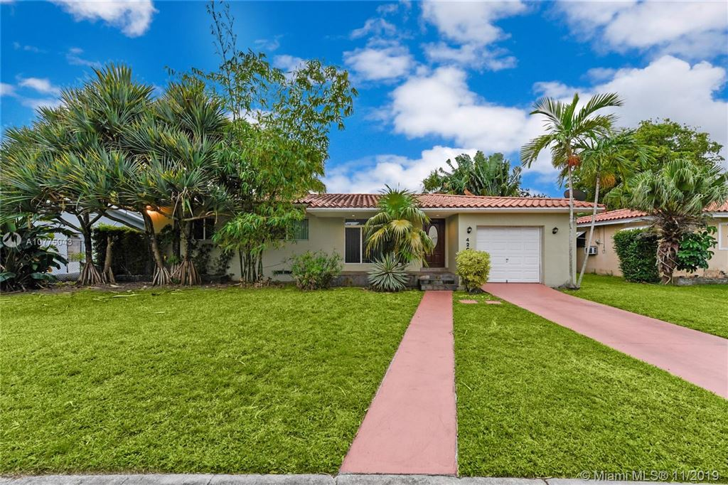 420 NW 112th Ter, Miami Shores, FL 33168 - MLS#: A10775043