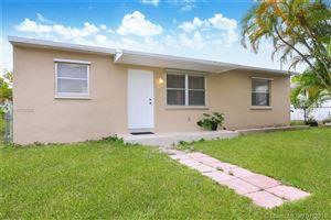 Photo of 37 SW 6th Ave, Dania Beach, FL 33004 (MLS # A10702050)