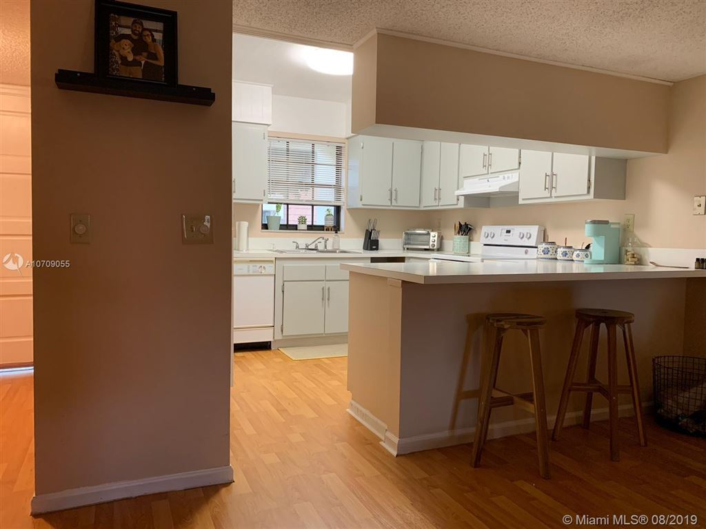 124 NW 115 Terrace, Plantation, FL 33325 - MLS#: A10709055