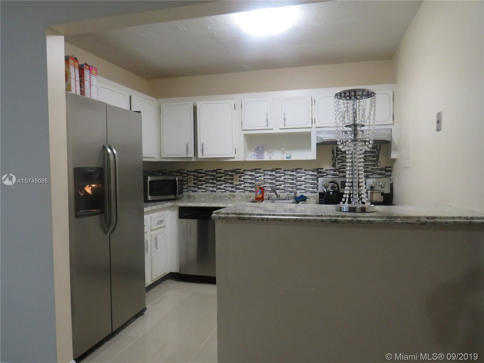 1681 NW 70th Ave #410, Plantation, FL 33313 - MLS#: A10745065