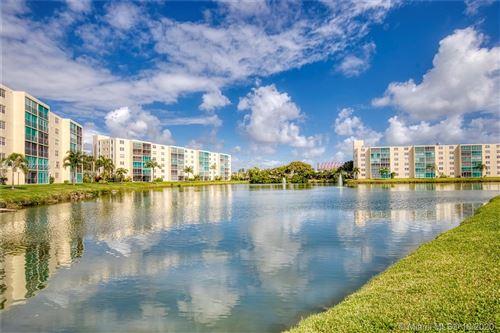 Photo of 141 SE 3rd ave #308, Dania Beach, FL 33004 (MLS # A10927066)