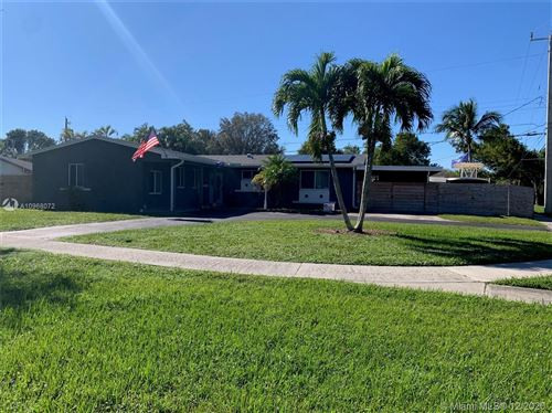 Photo of 5001 SW 90th Ave, Cooper City, FL 33328 (MLS # A10968072)