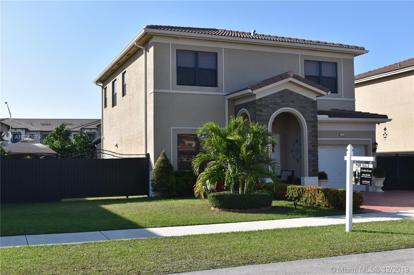 27240 SW 136 PATH, Homestead, FL 33032 - MLS#: A10782074