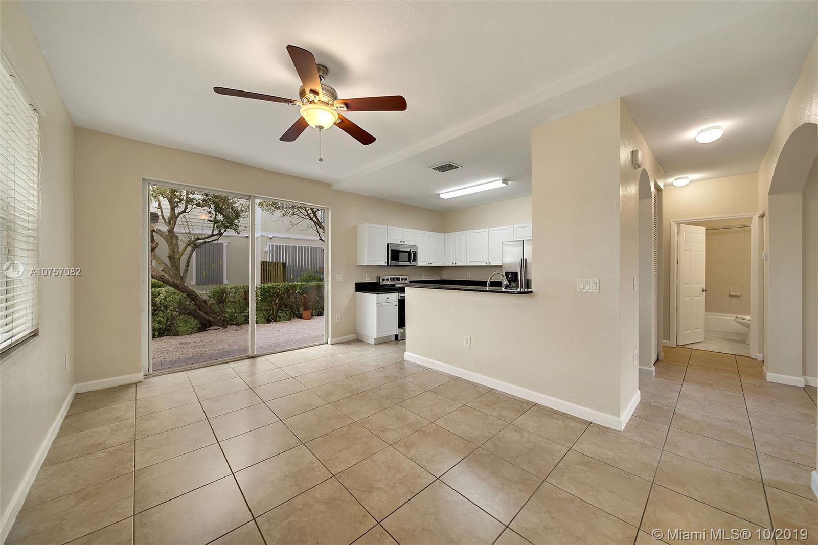 153 SE 28th Pl #2, Homestead, FL 33033 - MLS#: A10757082