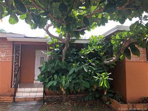 Photo of Miami, FL 33168 (MLS # A10686083)