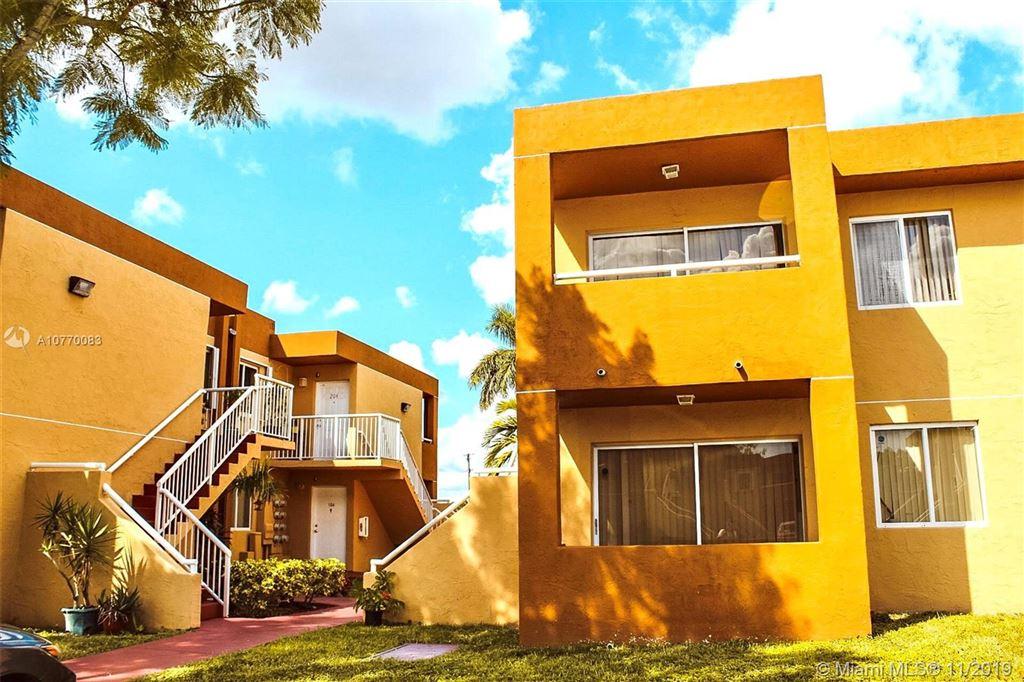 6216 SW 131st Pl #103, Miami, FL 33183 - MLS#: A10770083
