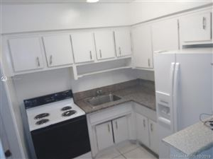Photo of 905 NW 24th Ave #905, Fort Lauderdale, FL 33311 (MLS # A10755101)