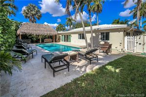 Photo of 932 Harrison St, Hollywood, FL 33019 (MLS # A10772102)