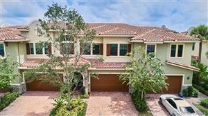 Photo of 146 SW 127th Terrace #146, Plantation, FL 33325 (MLS # A10754117)