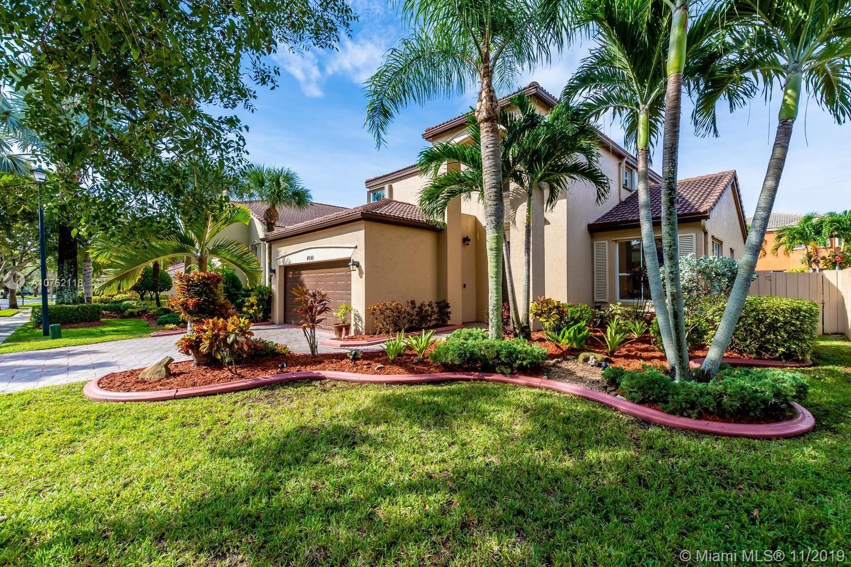 4990 SW 163 Av, Miramar, FL 33027 - MLS#: A10762118