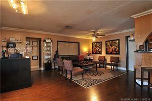 Photo of 5810 Sheridan St, Hollywood, FL 33021 (MLS # H10572132)