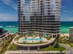 Photo of Sunny Isles Beach, FL 33160 (MLS # A10949140)