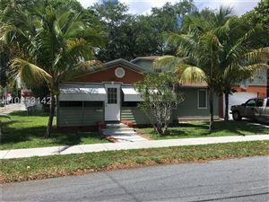 Photo of 258 SW 1 Ct, Dania Beach, FL 33004 (MLS # H10653142)