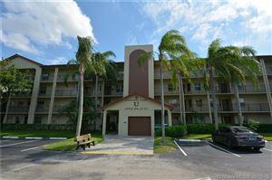 Photo of 13000 SW 15th Ct #401U, Pembroke Pines, FL 33027 (MLS # A10676144)