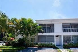 Photo of 6373 Bay Club Dr #2, Fort Lauderdale, FL 33308 (MLS # A10690147)