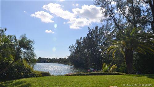 Photo of 7360 SW 56th St, Miami, FL 33143 (MLS # A10784147)