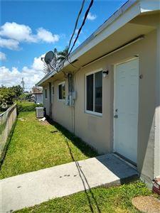 Photo of 121 NW 11th Ave #2, Dania Beach, FL 33004 (MLS # A10679161)