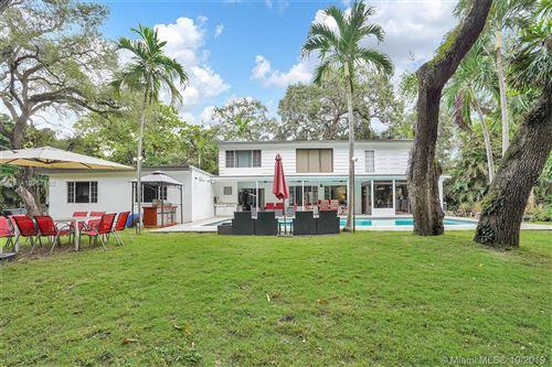 Photo of 18940 NE 22nd Ave, Miami, FL 33180 (MLS # A10757162)