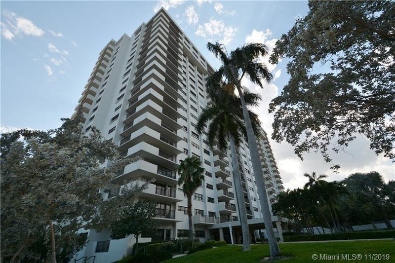 3200 N Port Royale Dr N #2106, Fort Lauderdale, FL 33308 - MLS#: A10772164