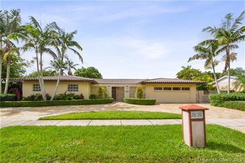 Photo of 14602 SW 79th St, Miami, FL 33183 (MLS # A10757165)