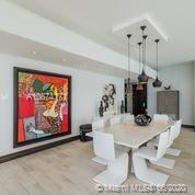 Photo of 17749 Collins Ave #2102, Sunny Isles Beach, FL 33160 (MLS # A10874171)