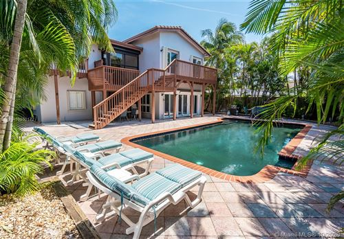 Photo of 267 Avalon Ave, Lauderdale By The Sea, FL 33308 (MLS # A10950172)