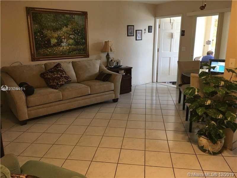 201 NE 14th Ave #4B, Hallandale Beach, FL 33009 - MLS#: A10781175