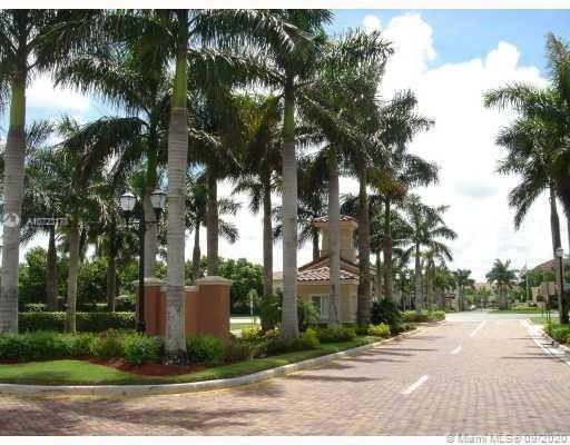 4404 SW 160TH AV #832, Miramar, FL 33027 - MLS#: A10723178