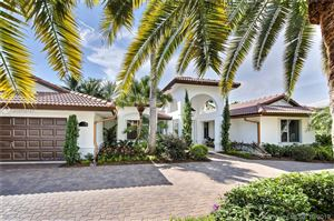 Photo of 3100 NE 57th St, Fort Lauderdale, FL 33308 (MLS # A10736183)