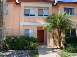 Photo of 630 NW 208th Cir #630, Pembroke Pines, FL 33029 (MLS # A10975187)