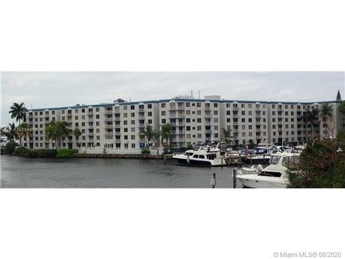 Photo of 1740 NW North River Dr #427, Miami, FL 33125 (MLS # A10784206)