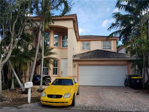 Photo of 218 SE 15th St, Dania Beach, FL 33004 (MLS # A10822210)