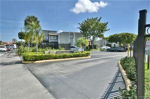 Photo of 10060 NW 9th St Cir #3, Miami, FL 33172 (MLS # A10743214)