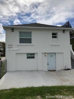 Photo of 16596 NE 4th Ave #16596, Miami, FL 33162 (MLS # A10822217)