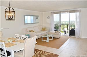 Photo of Lauderdale By The Sea, FL 33062 (MLS # A10638226)