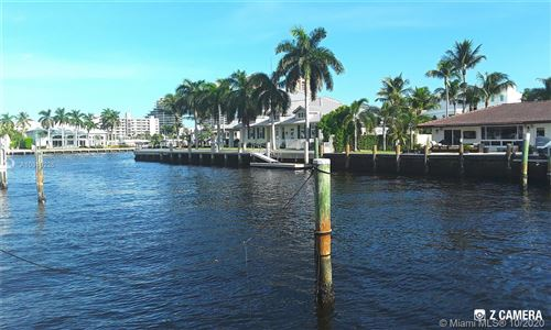 Photo of 2888 NE 26th St, Fort Lauderdale, FL 33305 (MLS # A10949226)