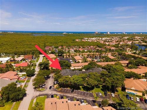 Photo of 430 SE 7th St #106E, Dania Beach, FL 33004 (MLS # A10879227)